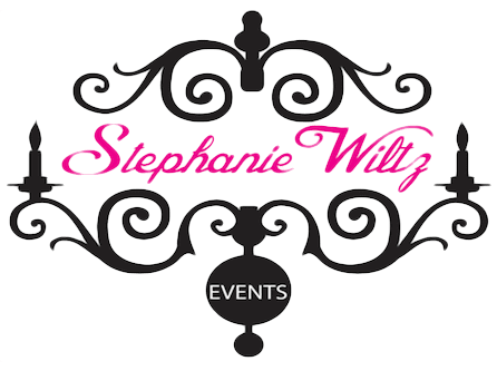Stephanie Wiltz Design & Decor